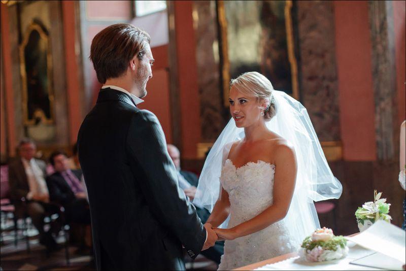 Фото 7815716 в коллекции Портфолио - Агентство Royal Wedding - свадьба в Праге и Чехии