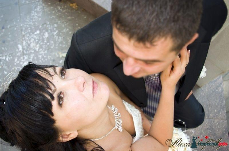 южное настоение - фото 327533 Alexandrof-wedding photographer