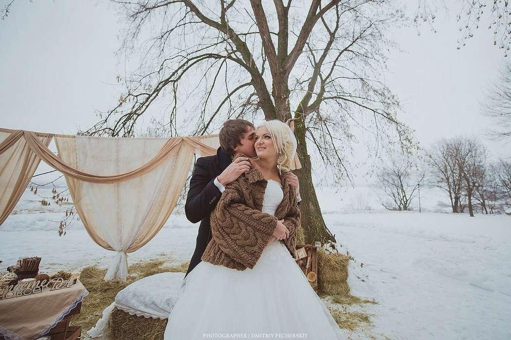 Фото 3797613 в коллекции Портфолио - Enjoy Decor - оформление свадеб