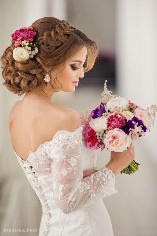Фото 2261180 в коллекции Свадебная фотография - Фотограф Катя Фирсова