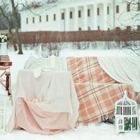 фотограф Катя Фирсова, декор и флористика Cherie_juliette