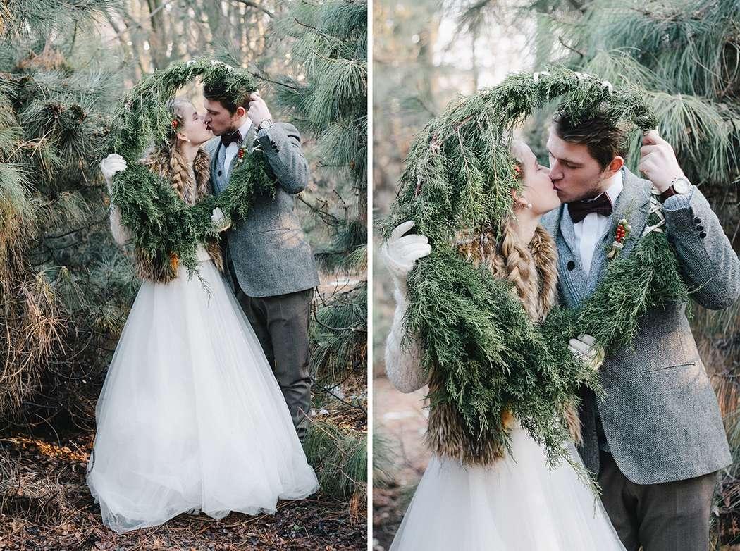Фото 3793747 в коллекции Свадебное фото - Свадебный фотограф Марина Новикова