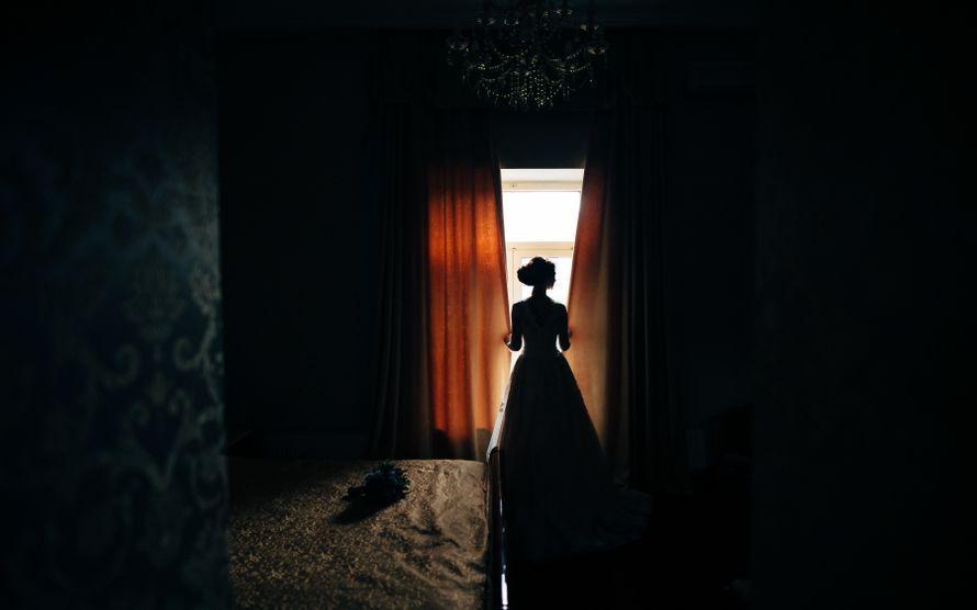 Фото 14015586 в коллекции Портфолио - Фотограф Вадим Вереницын