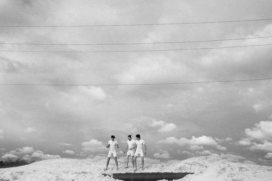 Фото 3830975 в коллекции Мальчишник 2014 - Свадебный семейный фотограф Ирина Иншина