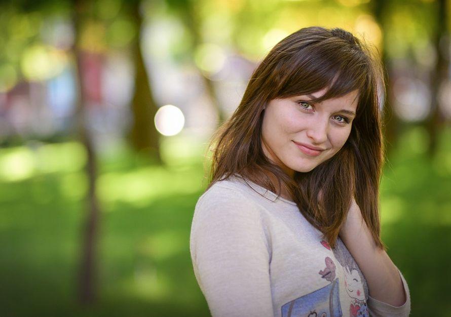 Фото 3840635 в коллекции Фотосессия - Свадебный фотограф Сергей Гришин