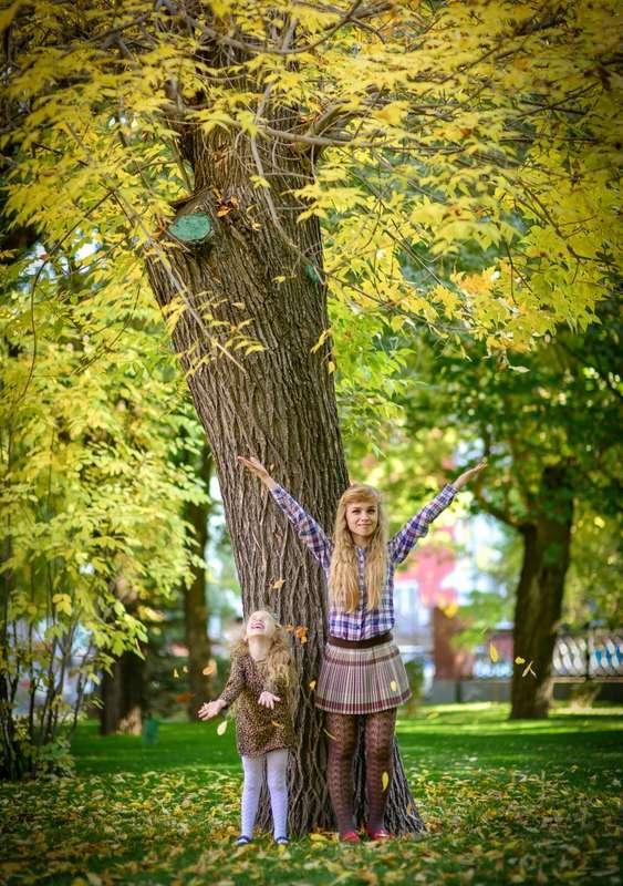 Фото 3840639 в коллекции Фотосессия - Свадебный фотограф Сергей Гришин