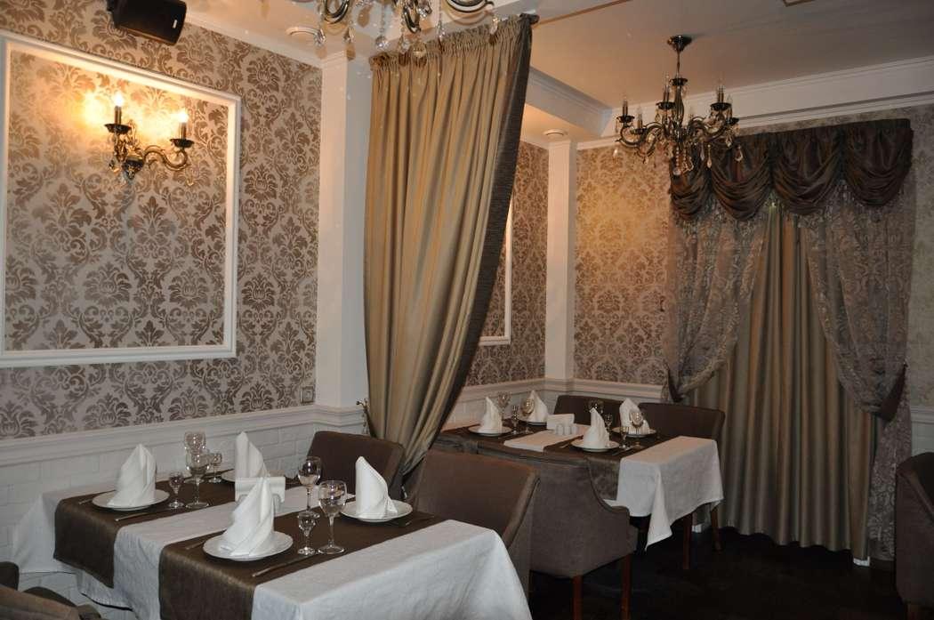 Фото 3846193 в коллекции Ресторан ГрафинЪ - Ресторан ГрафинЪ