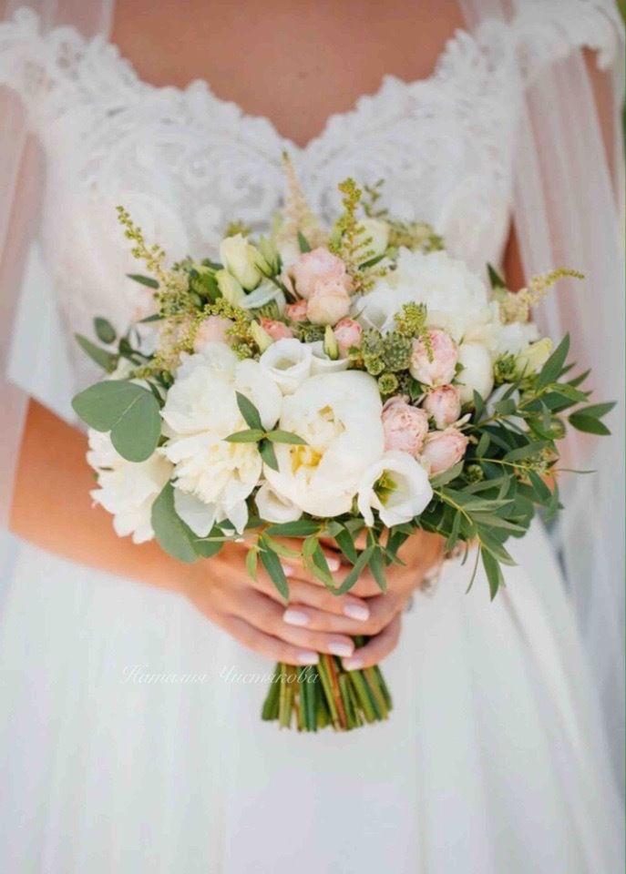 Цветов, заказать зелень на букет невесты спб