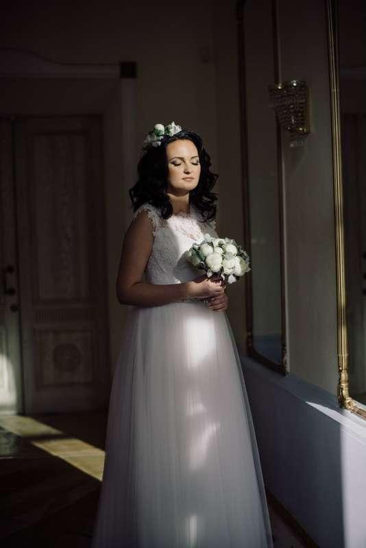 """Фото 9326856 в коллекции Портфолио - Цветочная мастерская """"Dom des fleur"""""""