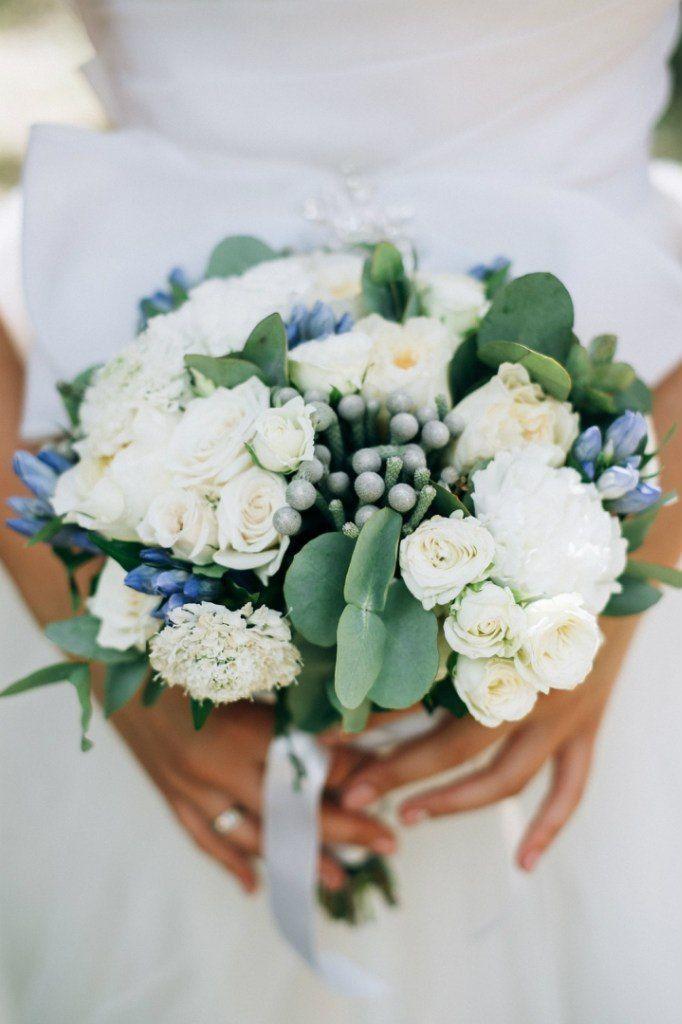 """Фото 9326872 в коллекции Портфолио - Цветочная мастерская """"Dom des fleur"""""""