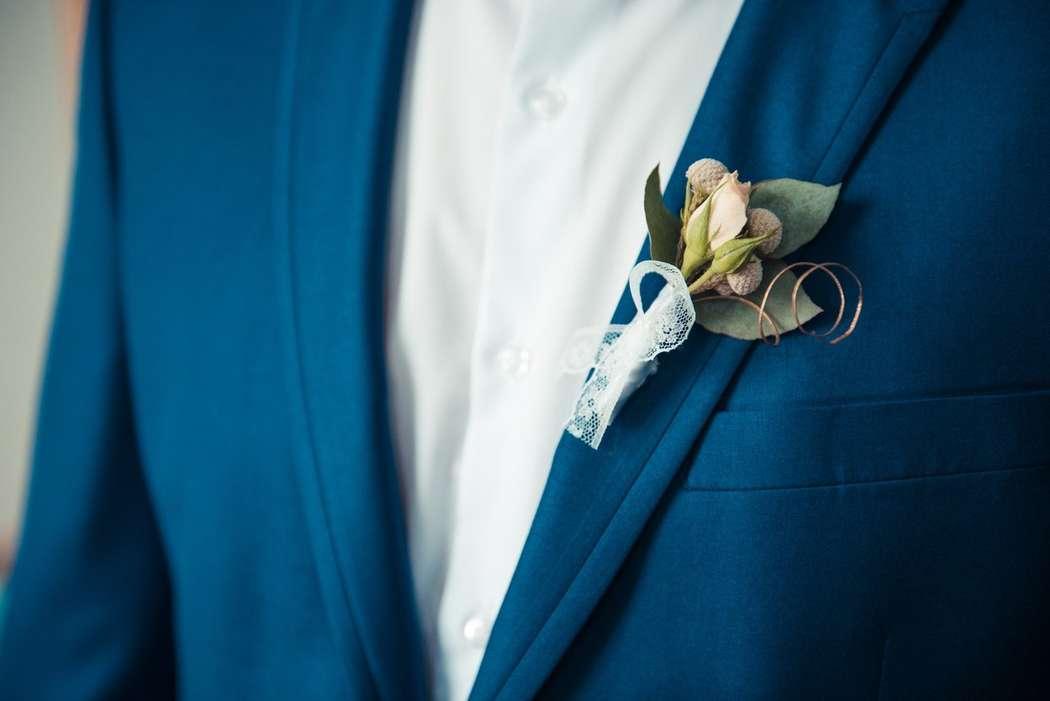 """Фото 9326886 в коллекции Портфолио - Цветочная мастерская """"Dom des fleur"""""""