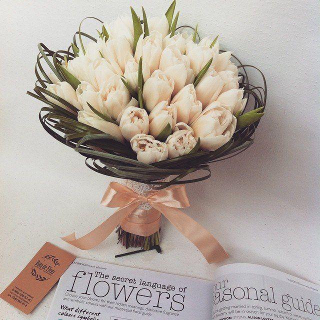 """Фото 9326942 в коллекции Портфолио - Цветочная мастерская """"Dom des fleur"""""""