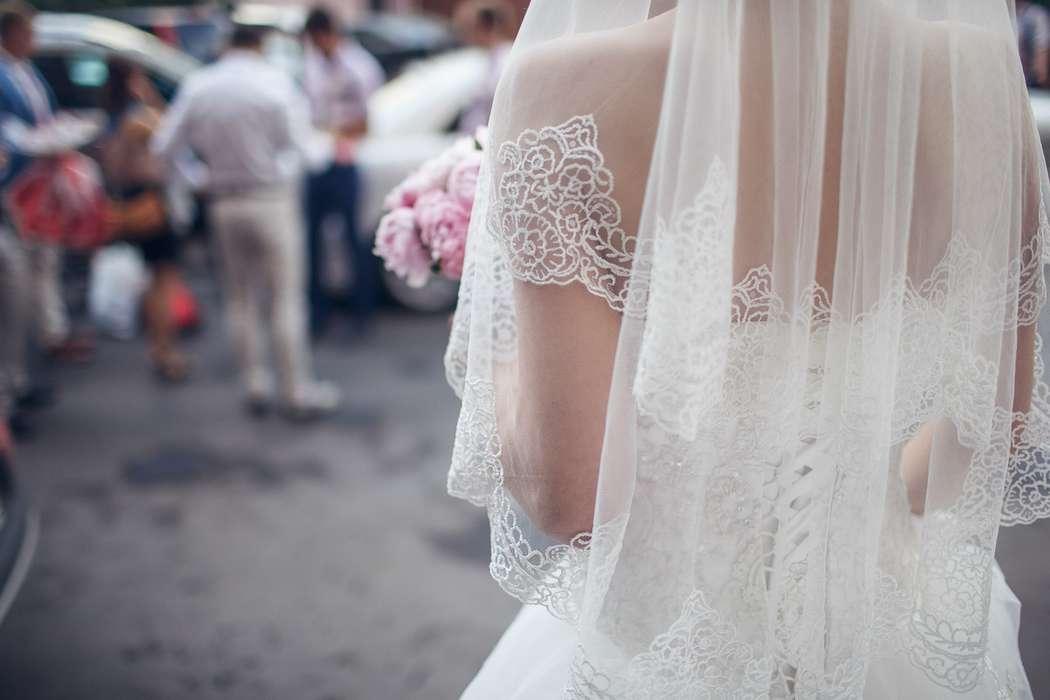 Фото 3888777 в коллекции I am Weddings - Свадебное агенство - I am Weddings