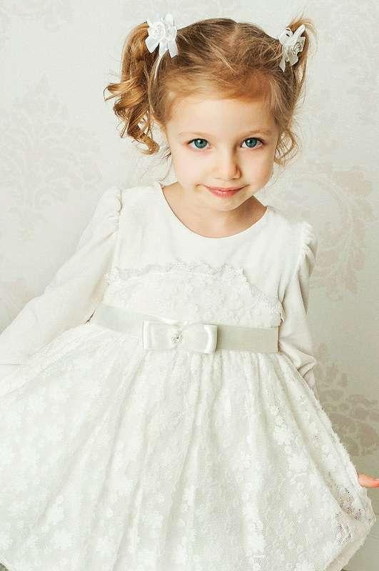 Фото 13825820 в коллекции Семья и дети - Олеся Стриж - фотограф
