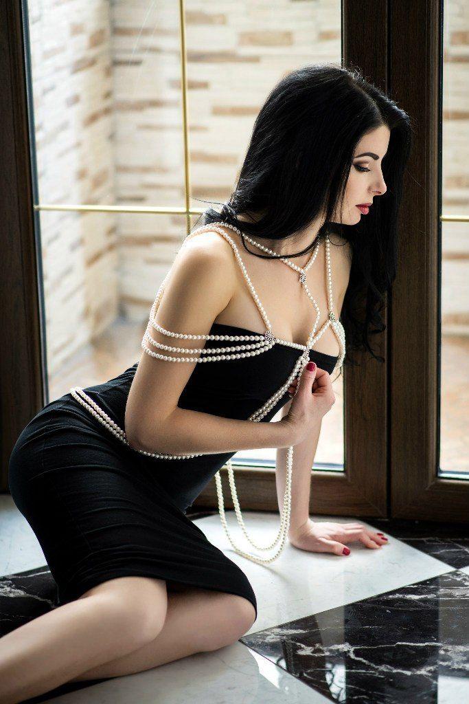 Фото 13825830 в коллекции Портфолио - Олеся Стриж - фотограф