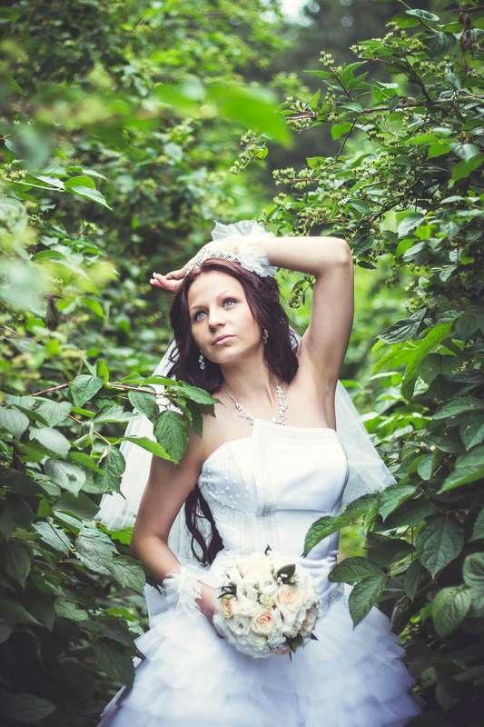 Фото 3906103 в коллекции Свадьба Даши и Кости - Фотограф НН Алексей Фролов