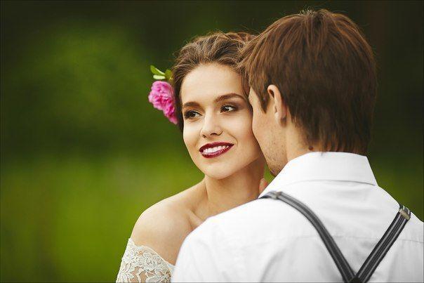 Виноградная свадьба - фото 3931645 Свадебный организатор Елена Дармель