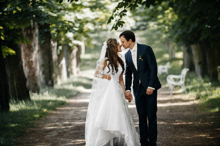 Свадьба в Праге - фото 10144416 Свадебный организатор Елена Дармель