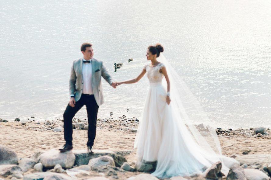 Фото 10144468 в коллекции Портфолио - Свадебный организатор Елена Дармель