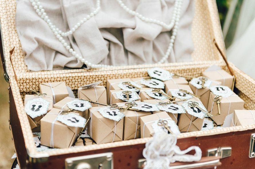 Фото 10144476 в коллекции Портфолио - Свадебный организатор Елена Дармель