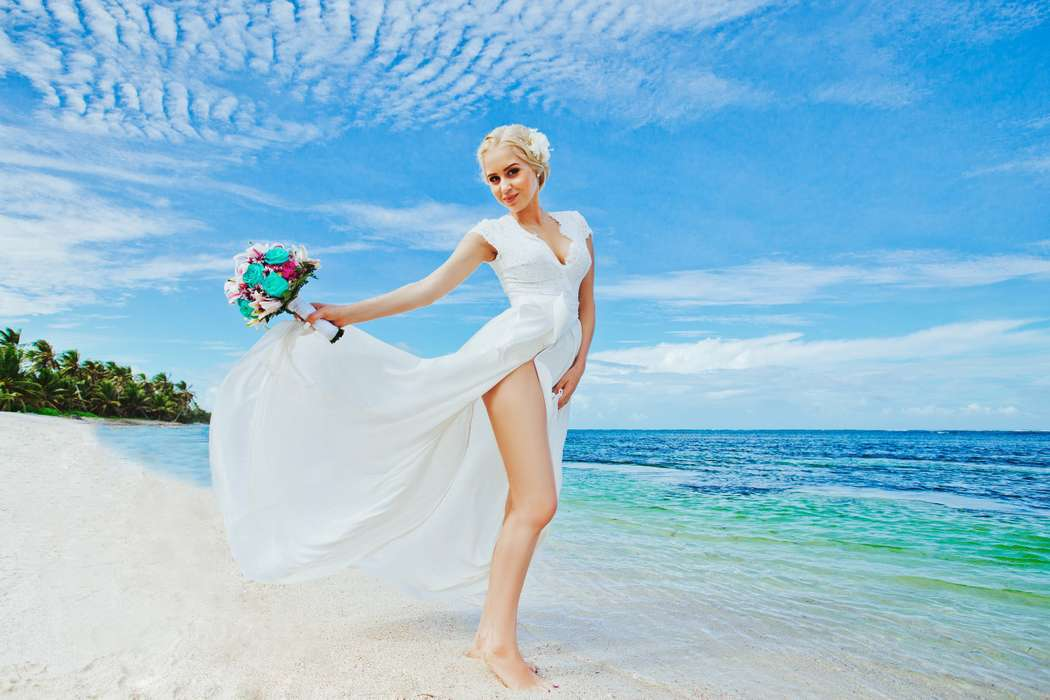 #SunWedding #фотосессиявДоминикане #карибскаясвадьба #свадьбавдоминикане #свадьбазаграницей #фотографвДоминикане #доминикана - фото 14486778 SunWedding - свадьба в Доминикане (организация)