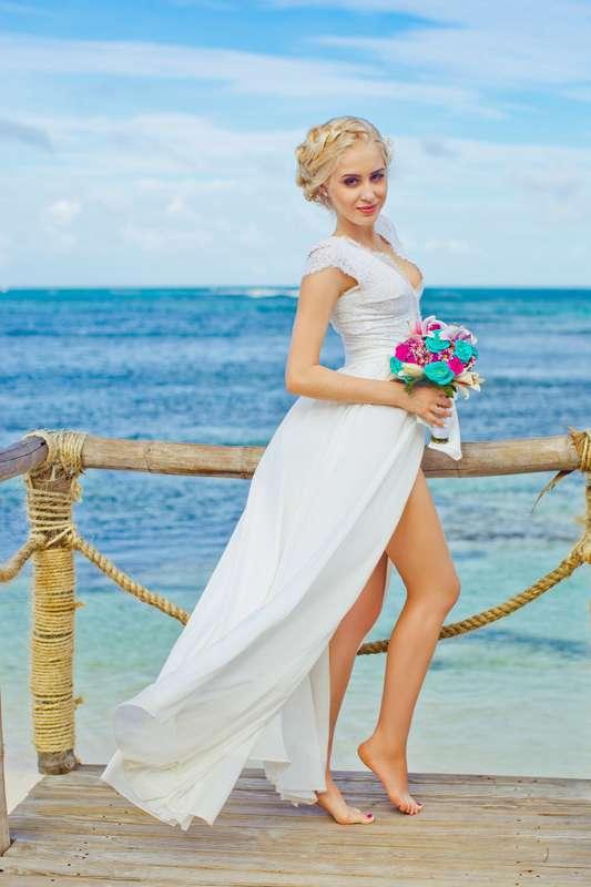#SunWedding #фотосессиявДоминикане #карибскаясвадьба #свадьбавдоминикане #свадьбазаграницей #фотографвДоминикане #доминикана - фото 14486786 SunWedding - свадьба в Доминикане (организация)
