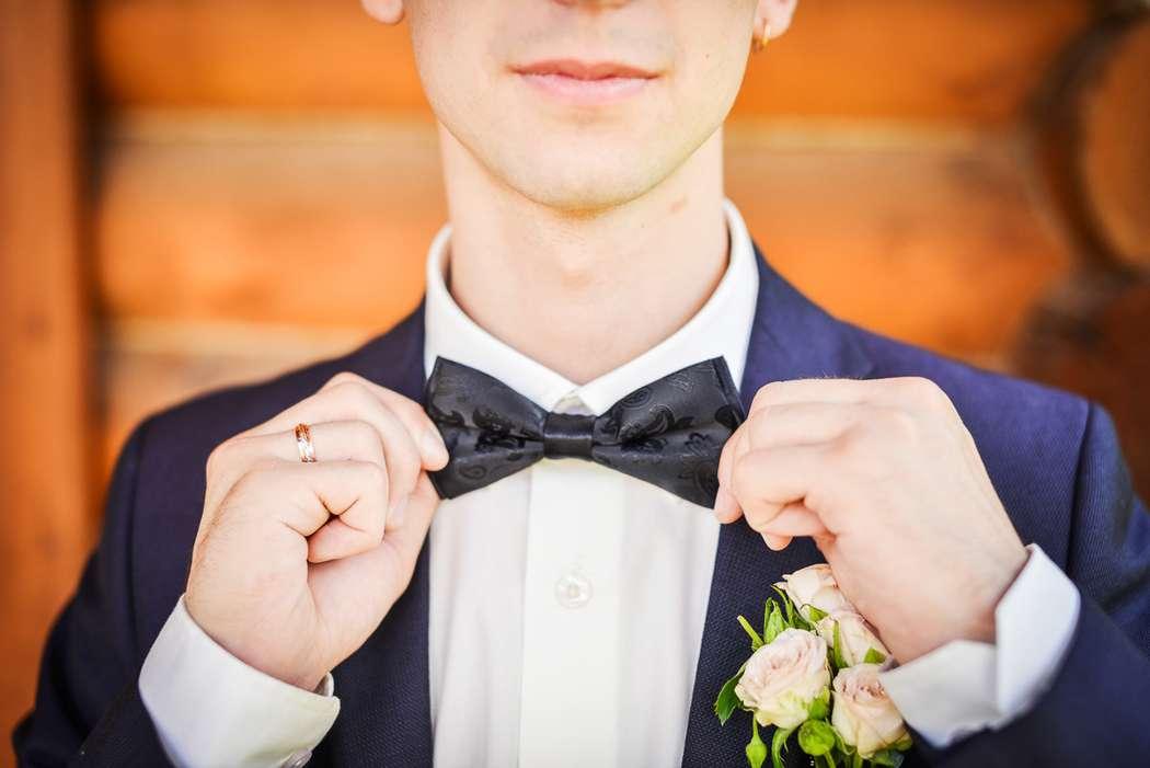 Фото 3940003 в коллекции Свадьба Алина и Евгений 9.08.14 - Фотограф Анастасия Бочкарева
