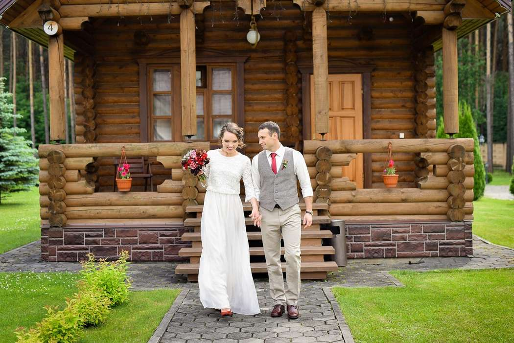 Фото 14123016 в коллекции Юлия Антон 17.06.16 - Фотограф Анастасия Бочкарева