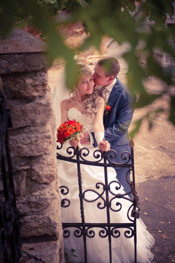 наложить свадьба андрея и оксаны картинка объятиях