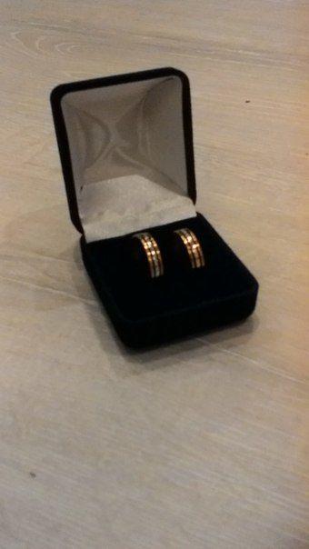 кольца золото эмаль брюлики фото с планшета =/