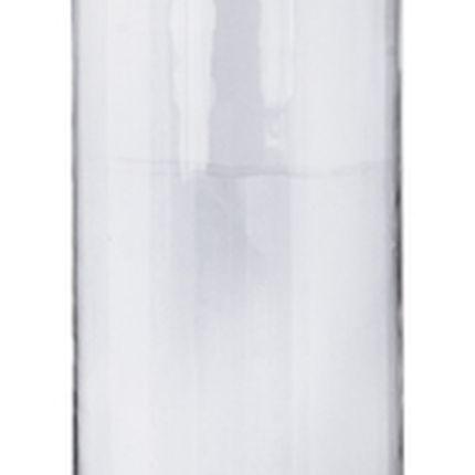 """Аренда вазы """"Цилиндр"""""""
