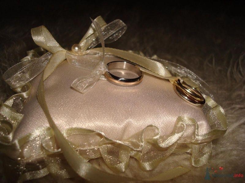 Фото 30789 - Невеста01