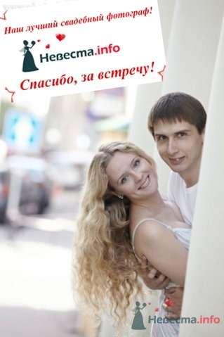 Фото 36134 - Невеста01