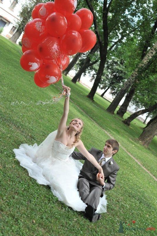 Фото 38452 - Невеста01