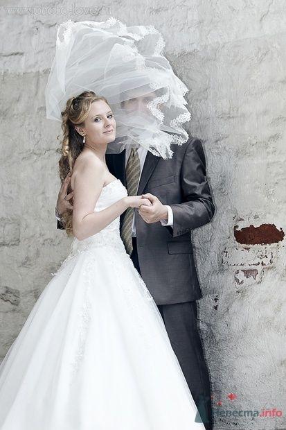 Фото 57809 Невеста01
