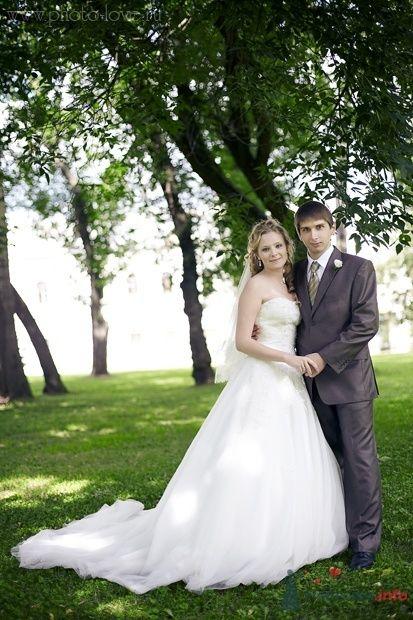 Фото 57811 - Невеста01
