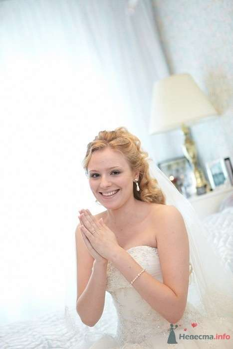 Фото 61261 - Невеста01