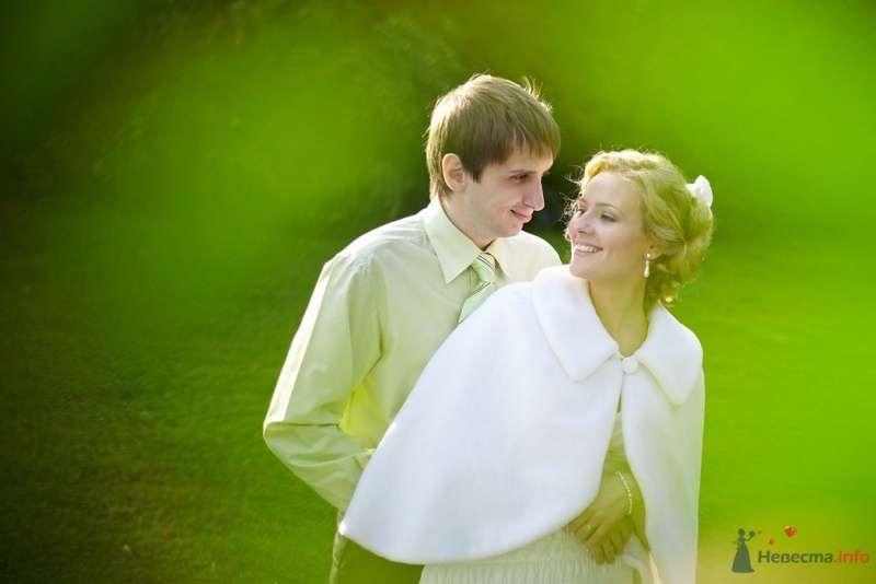 Фото 64592 - Невеста01