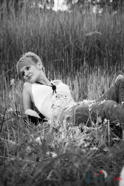 Фото 47176 в коллекции Наши лица - Kovalkina