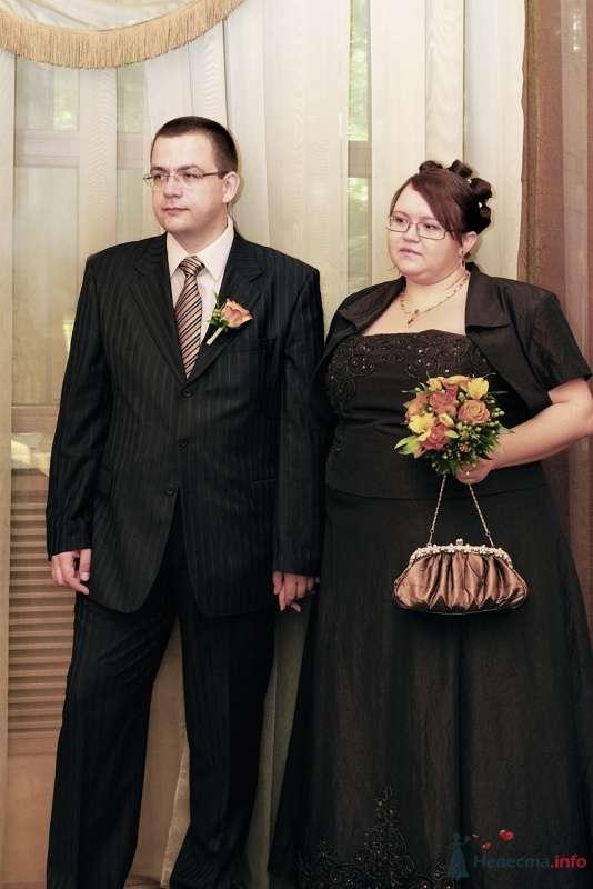 Фото 37818 в коллекции Мои фотографии - Невеста01