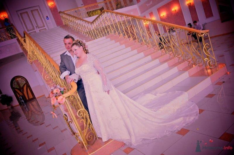 Фото 60680 в коллекции Свадьба - Карина А.