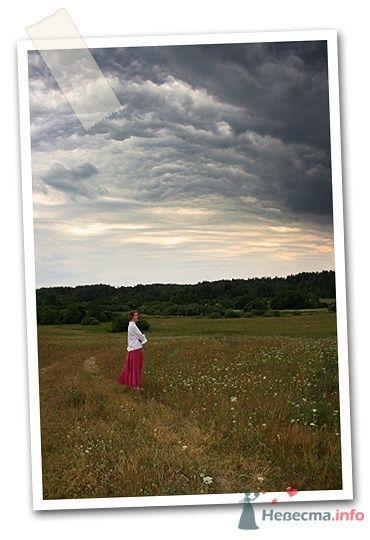 Фото 23811 в коллекции Мои фотографии - Pandafoto - фотограф