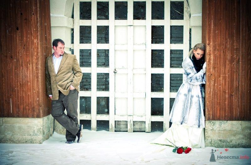 -*- - фото 70051 Свадебный фотограф Пантелеев Александр