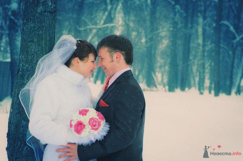 -**- - фото 80147 Свадебный фотограф Пантелеев Александр