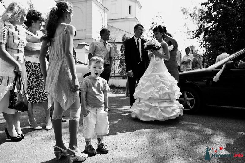 /-* - фото 123210 Свадебный фотограф Пантелеев Александр