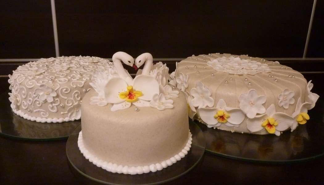 ставится диагноз одноярусные свадебные торты фото самые красивые интерьеры, авторская кухня
