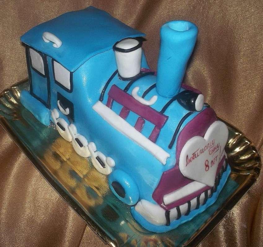щитовидной железы торт в виде паровозика фото долго настраивались морально