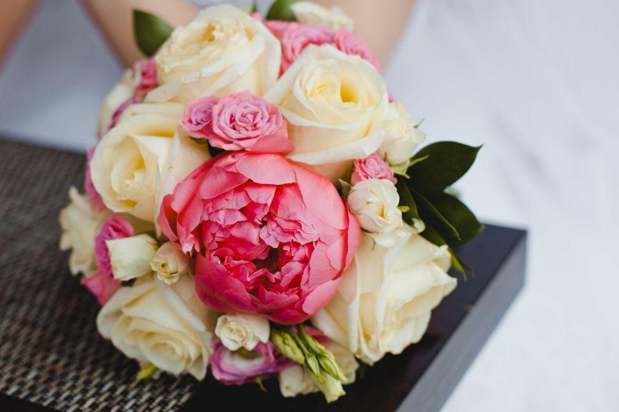 wedding 2013-2014 - фото 4033579 Свадебный фотограф Оксана Пипкина
