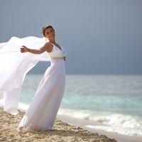 Фотосессии и свадьбы в Восточной Азии уже с октября ))