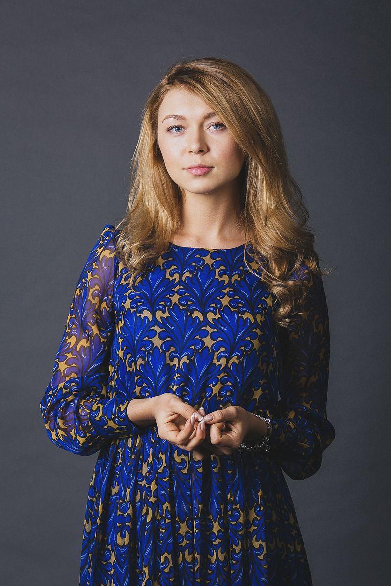 Фото 4045435 в коллекции Amur Company - Организатор свадеб Amur Company